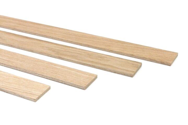 Holzleisten Eiche Gebraucht Kaufen 3 St Bis 75 Gunstiger