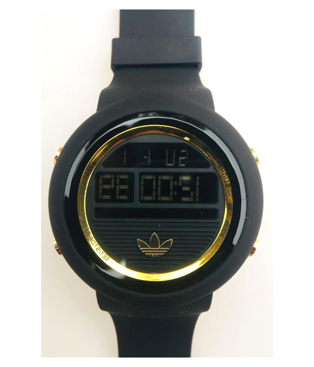 adidas watch gebraucht kaufen