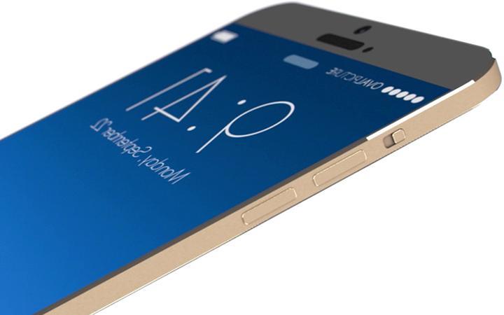 iphone edelstahl gebraucht kaufen