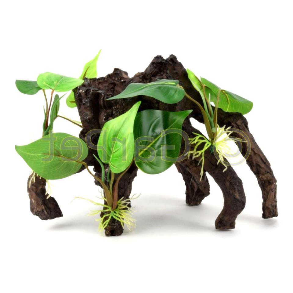 terrarium deko gebraucht kaufen