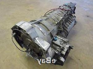 c5 getriebe gebraucht kaufen