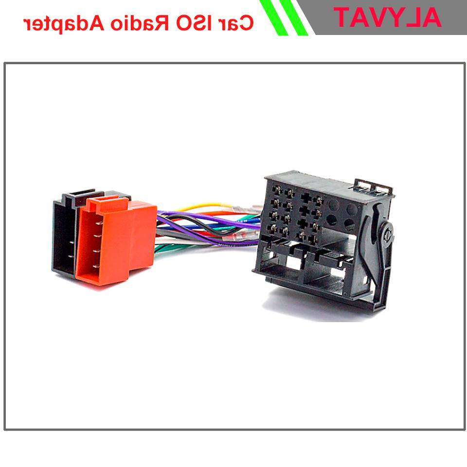 ford radio adapter gebraucht kaufen