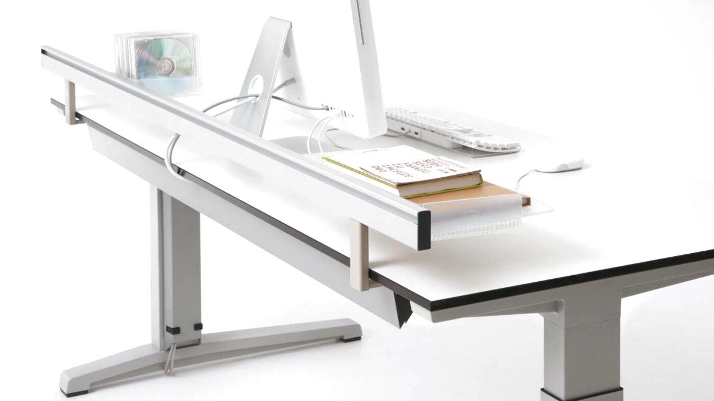 Schreibtisch Gebraucht Ebay 2021