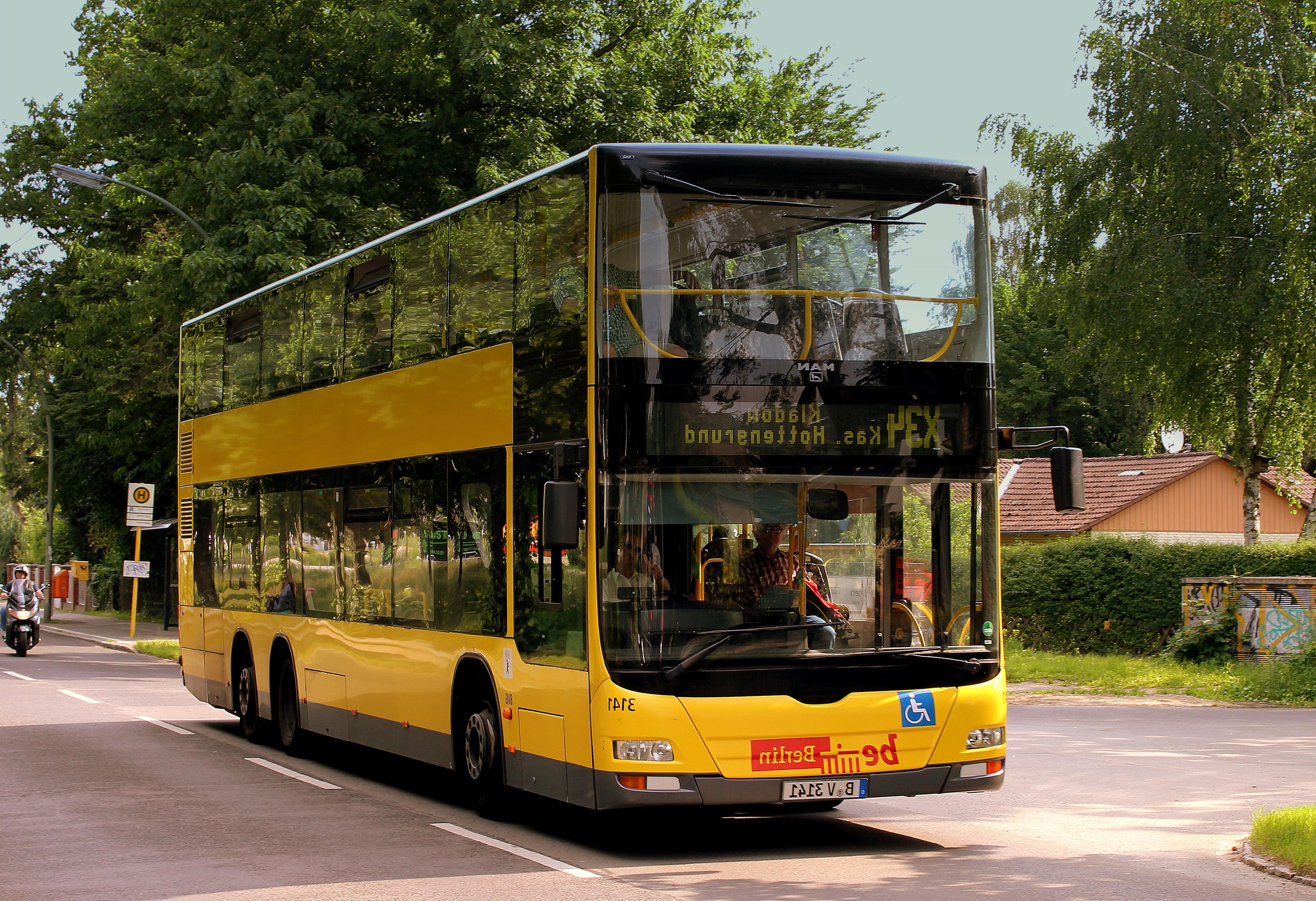 bvg bus gebraucht kaufen