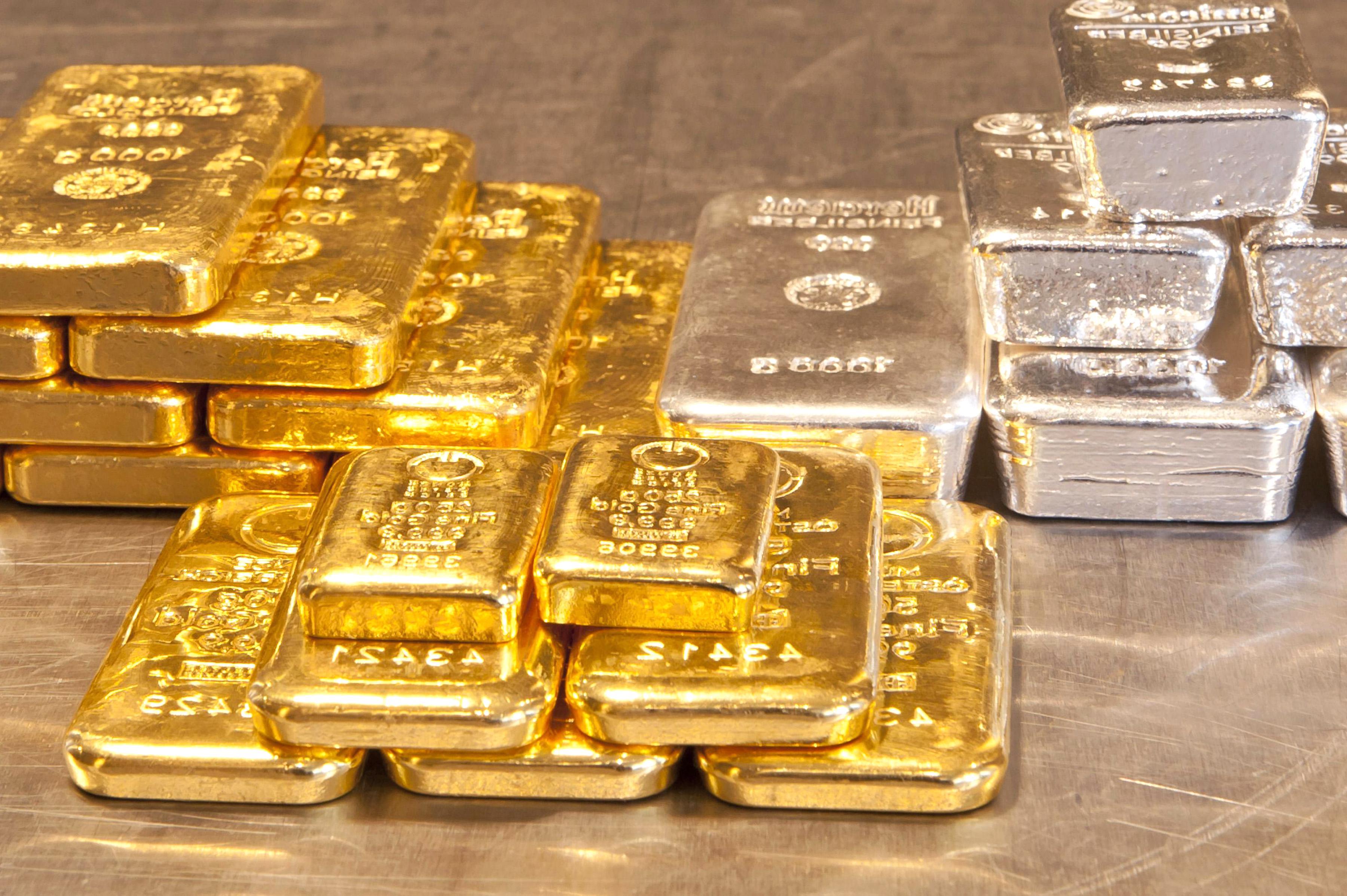 gold silber gebraucht kaufen