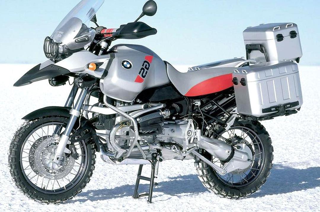 r1150gs adventure gebraucht kaufen