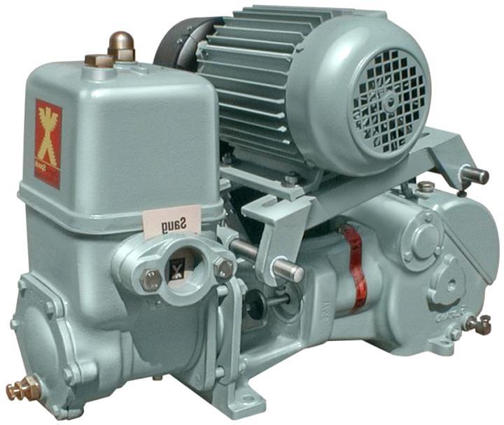 DC24V 3//4 \DN20 Messing elektrisches Magnetventil f/ür Wasser Gas /Öl