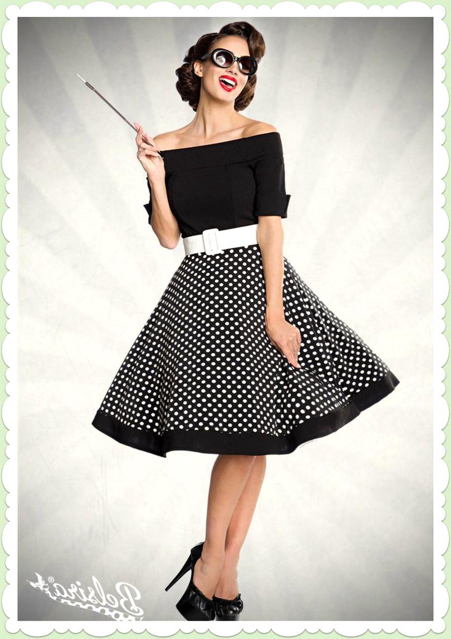 Petticoat Kaufen
