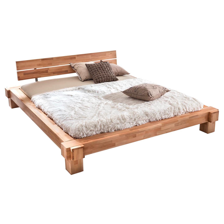 Massiv Holzbett 140x200 Gebraucht Kaufen 4 St Bis 65