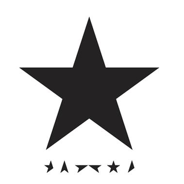 star album gebraucht kaufen