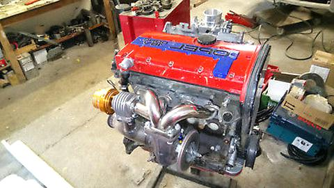 c20let motor gebraucht kaufen