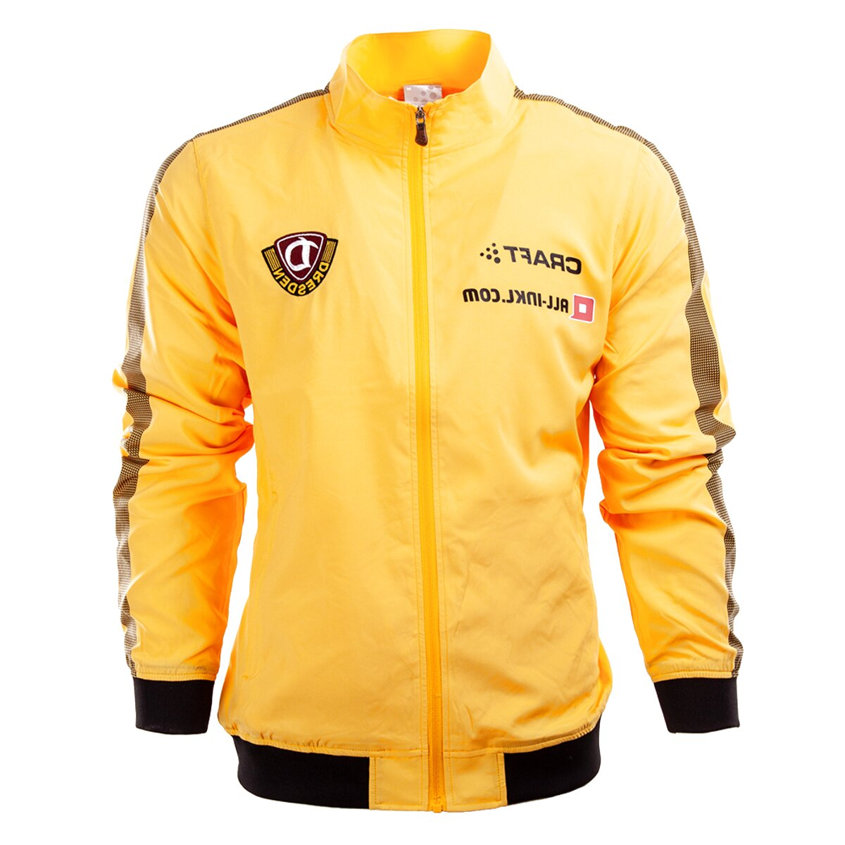 Dynamo Dresden Jacke