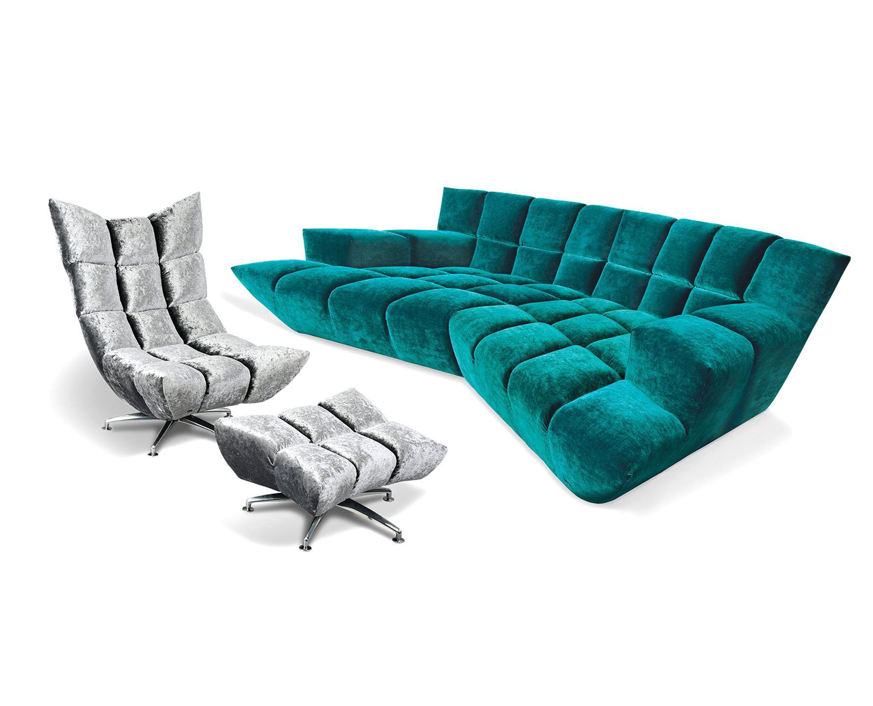 Sofa Sessel Bretz Gebraucht Kaufen Nur 2 St Bis 75 Gunstiger