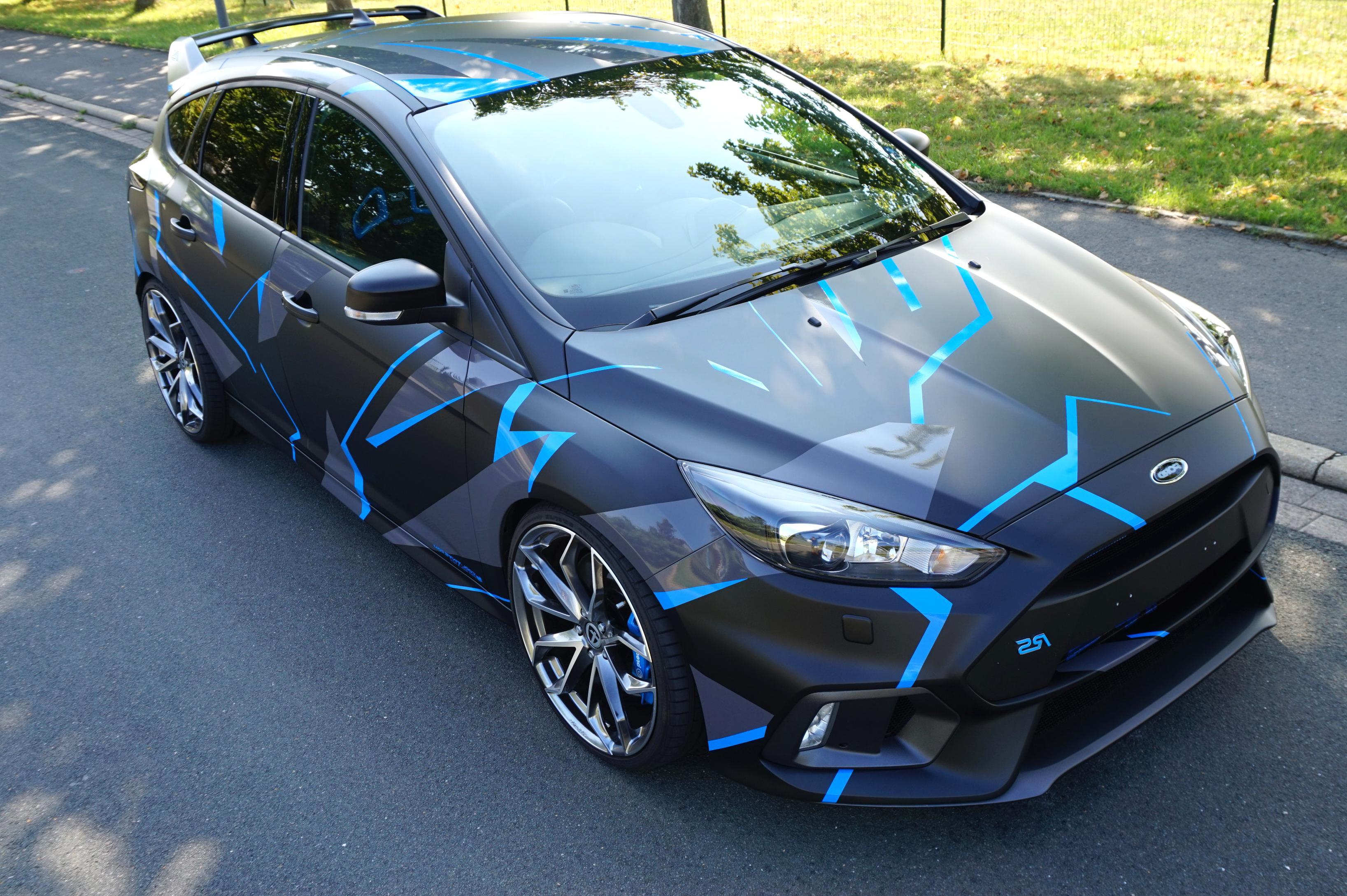 Diseno De Carros Autofolierung Fahrzeugfolierung 14