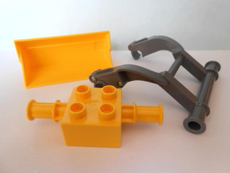 lego ersatzteile kaufen