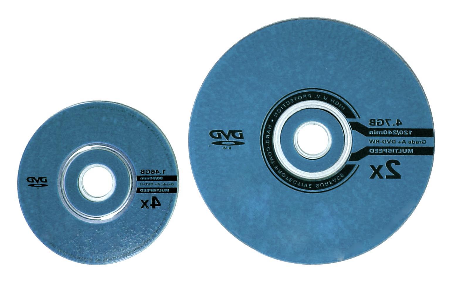 mini dvd gebraucht kaufen