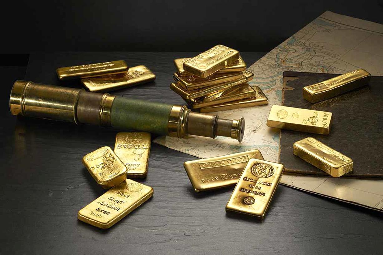 gold sammlung gebraucht kaufen