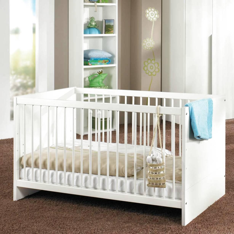 Babybett Gebraucht Kaufen
