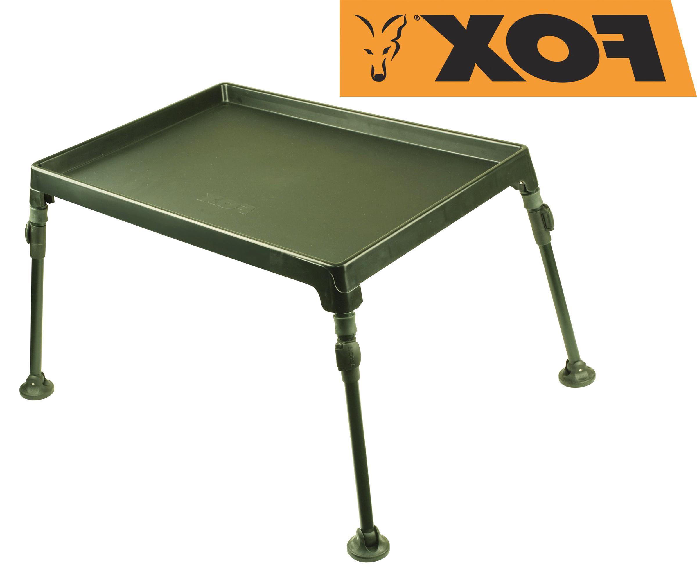 zelt tisch gebraucht kaufen nur noch 4 st bis 75 g nstiger. Black Bedroom Furniture Sets. Home Design Ideas
