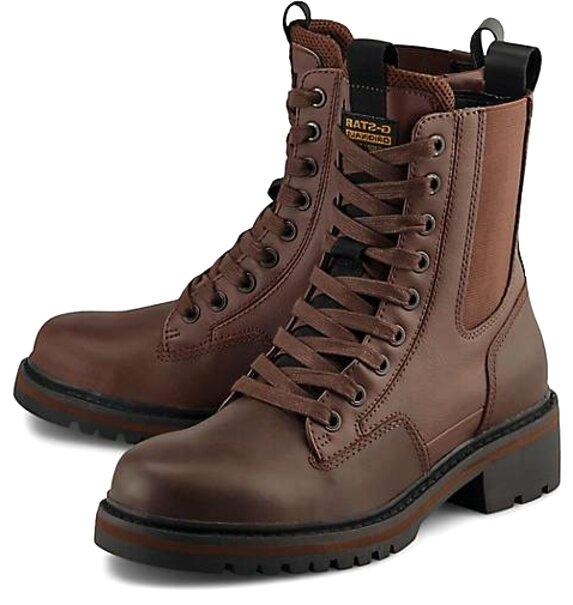 g star boots herren gebraucht kaufen