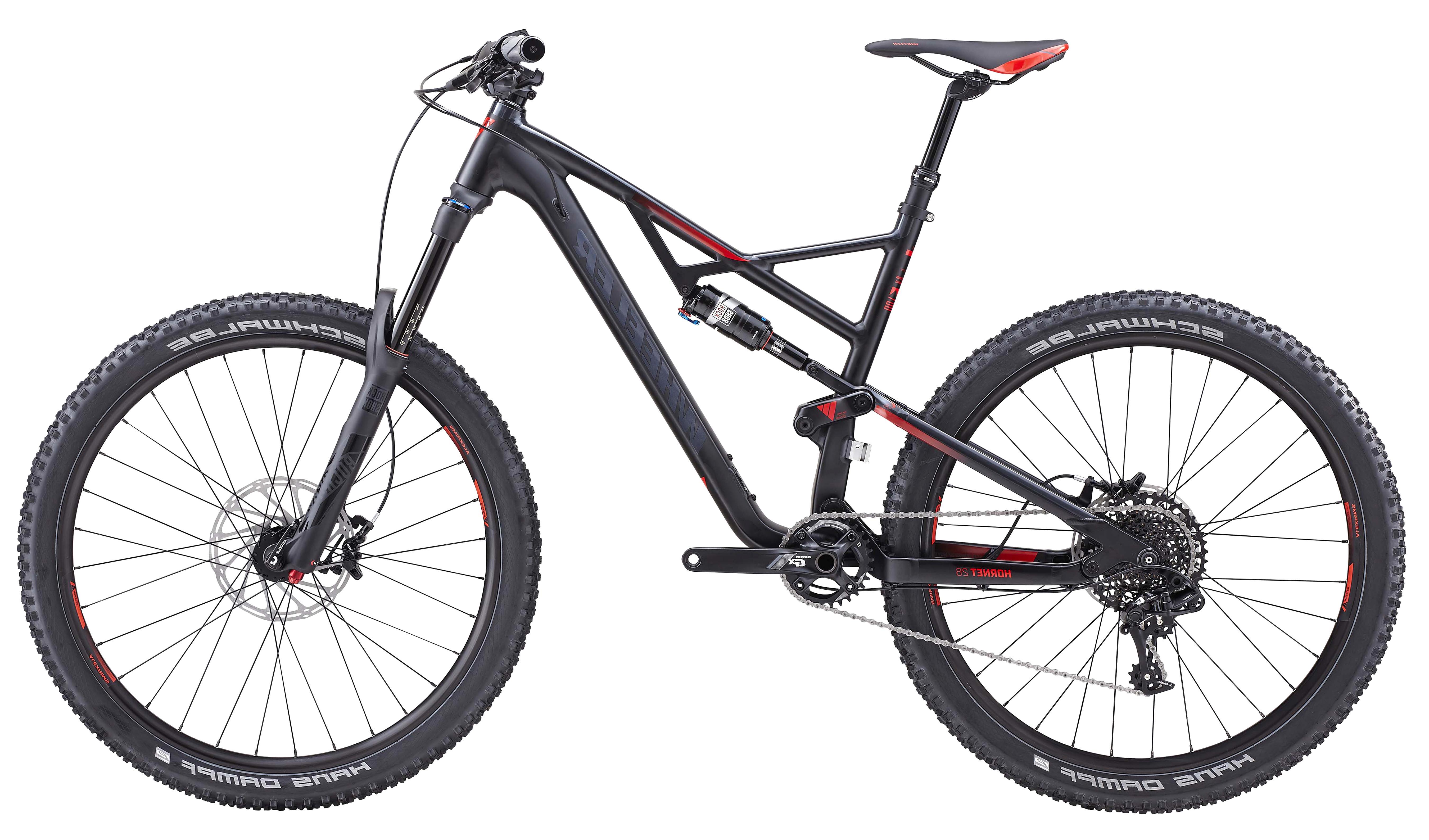 wheeler mountainbike gebraucht kaufen 4 st bis 70 g nstiger. Black Bedroom Furniture Sets. Home Design Ideas
