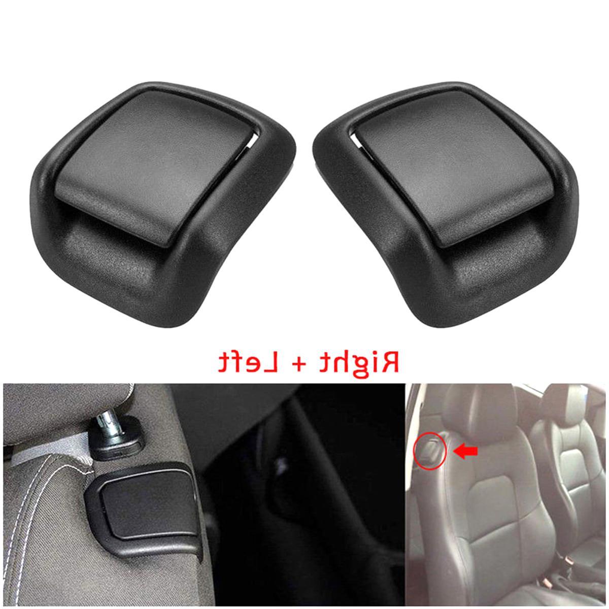 Sitzhebel Sitzverstellung Entriegelungsgriff Links für Ford Fiesta MK6 VI 02-08