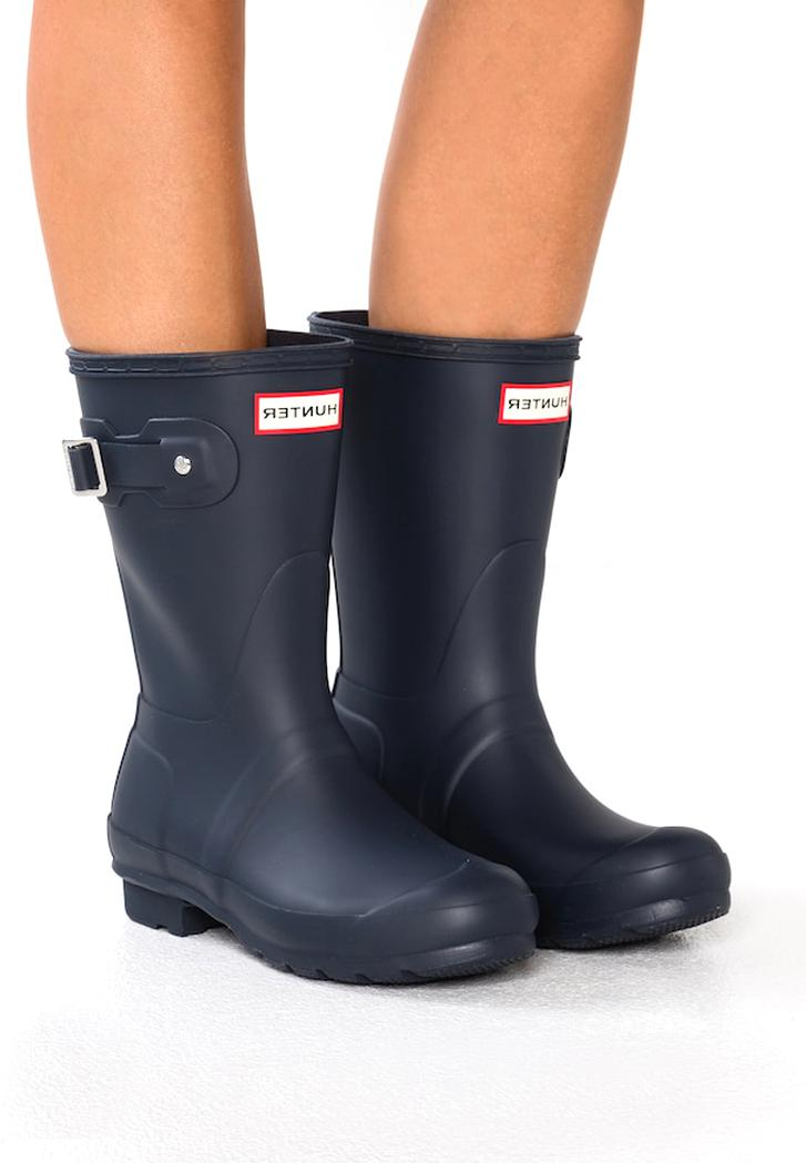 sneakers for cheap 8b95d 22747 hunter stiefel