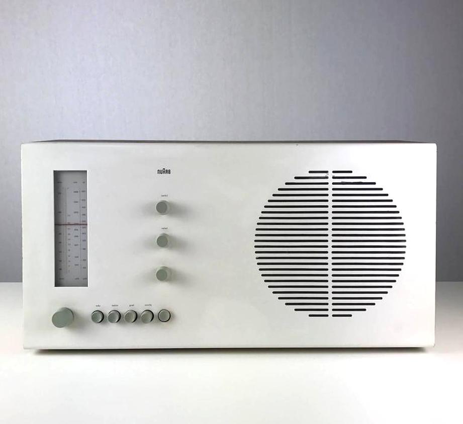 braun radio gebraucht kaufen