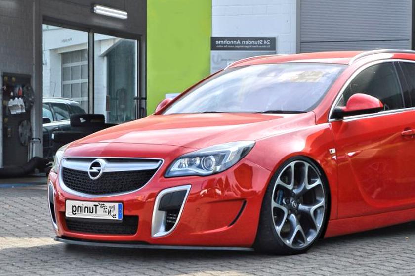Opel Insignia Felgen Gebraucht Kaufen 2 St Bis 60 Gunstiger