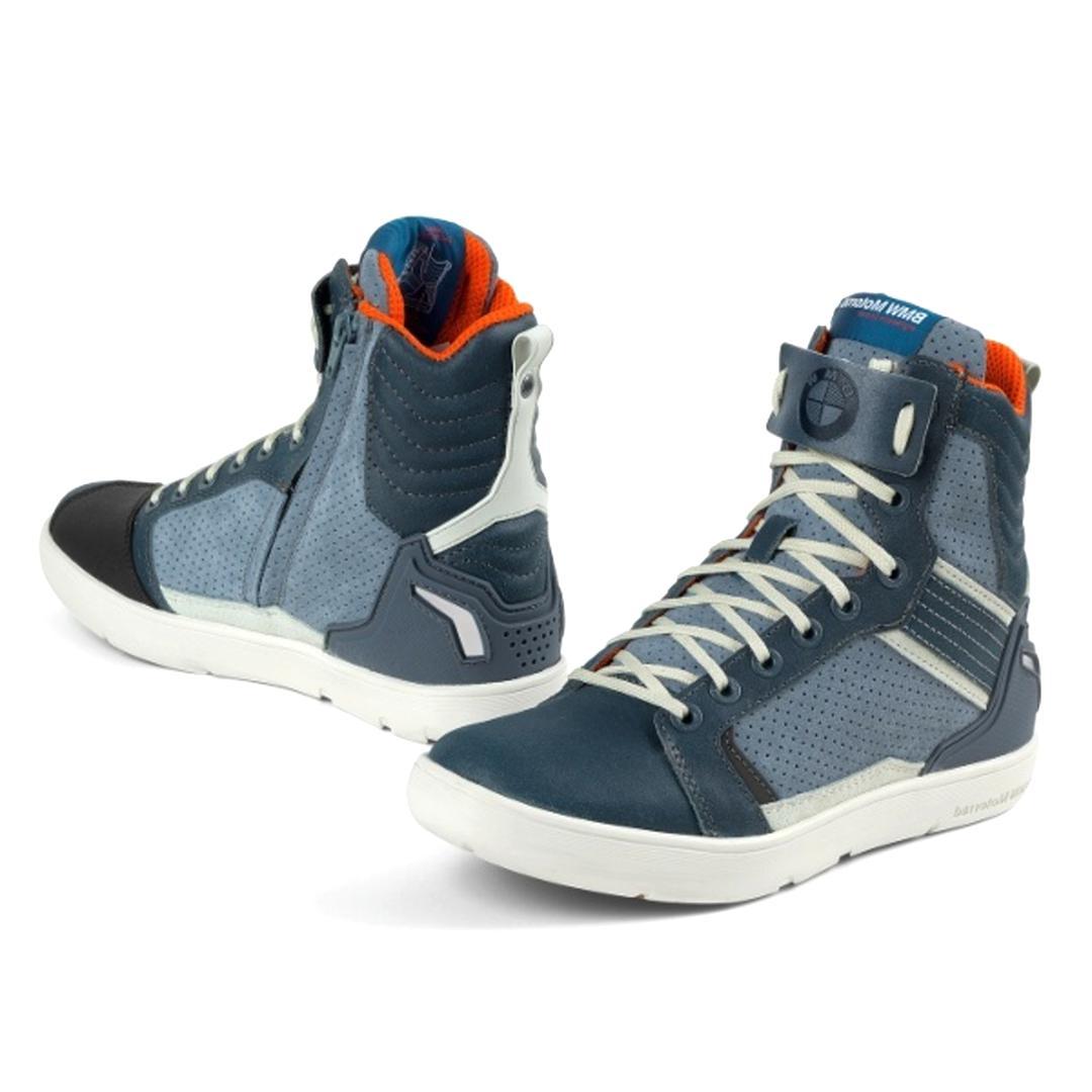 bmw sneaker gebraucht kaufen
