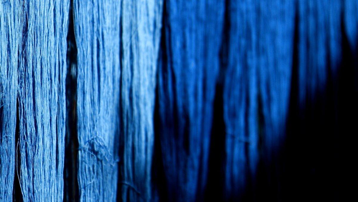 colours of the world jeans gebraucht kaufen