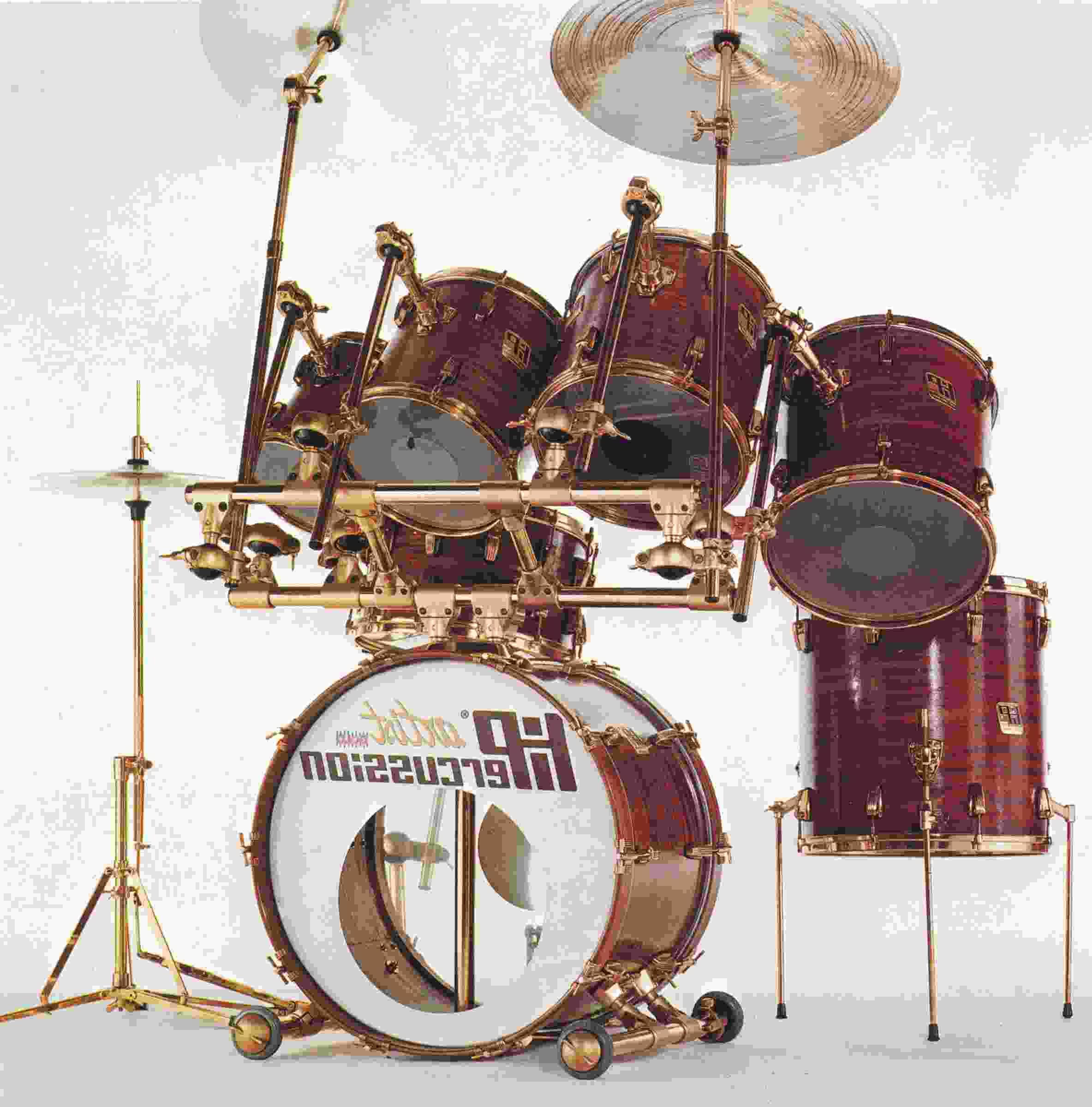 vintage drums gebraucht kaufen