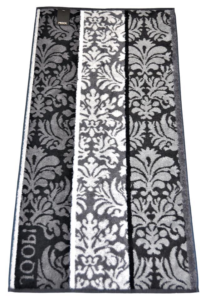 Joop Handtuch Ornament Gebraucht Kaufen Nur 3 St Bis 70 Gunstiger