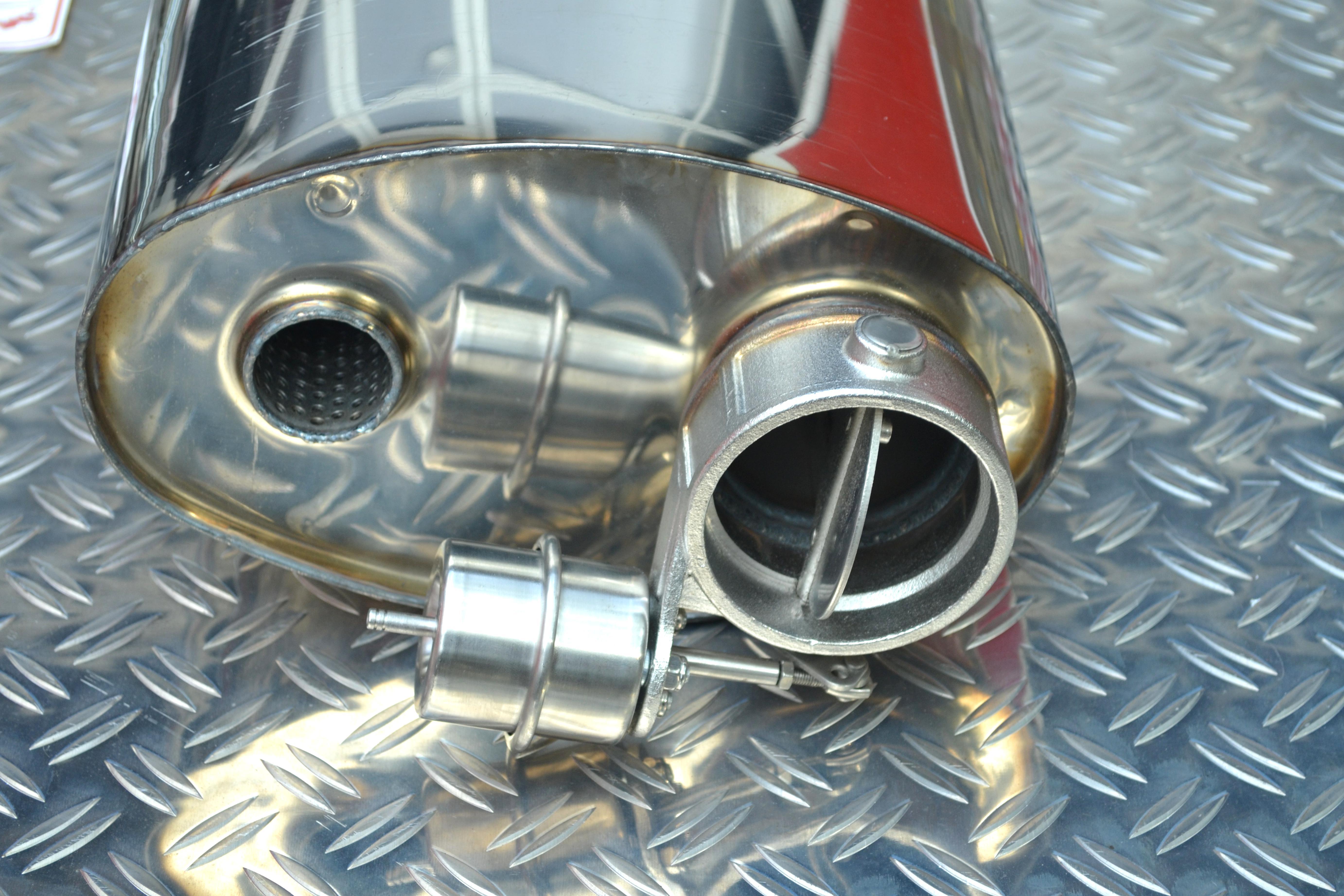 Bremssattel Bremskolben Reparatursatz hinten Dodge RAM Pickup 1500 2003-2018