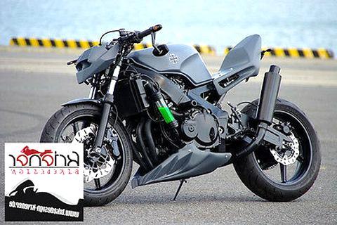 streetfighter motorrad gebraucht kaufen nur 2 st bis 75 g nstiger. Black Bedroom Furniture Sets. Home Design Ideas