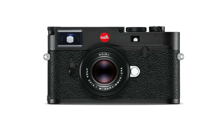 leica digitalkamera gebraucht kaufen