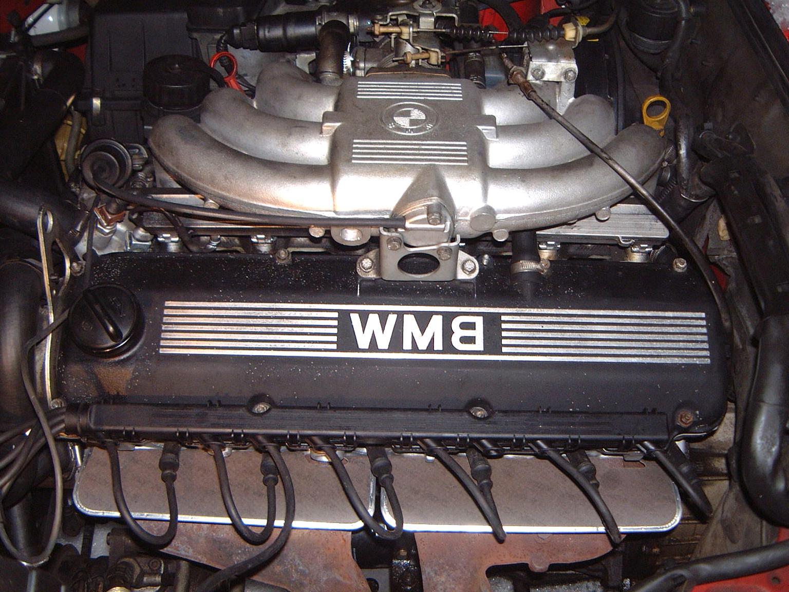 m20 b25 motor gebraucht kaufen