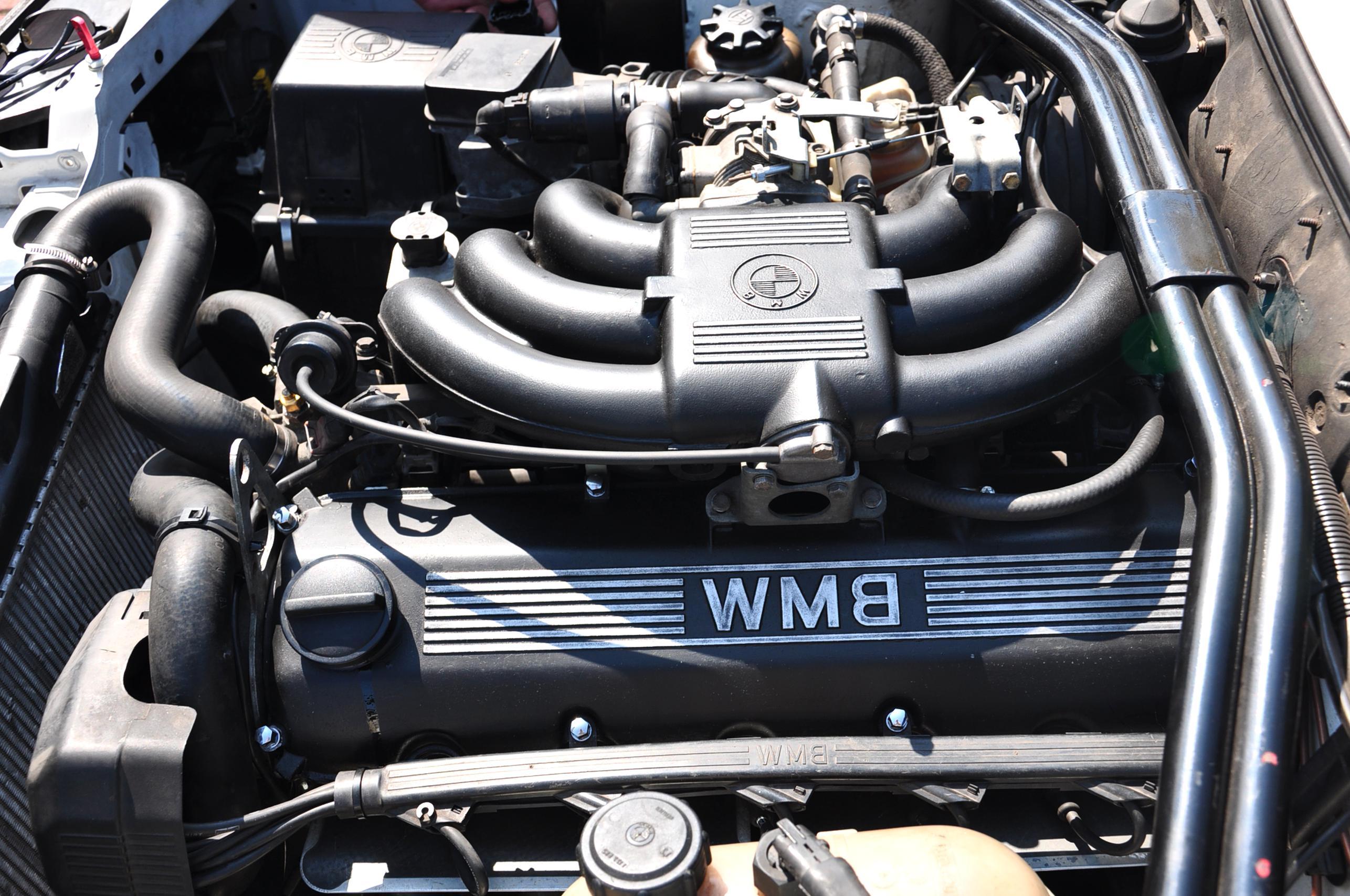 m20 325i motor gebraucht kaufen