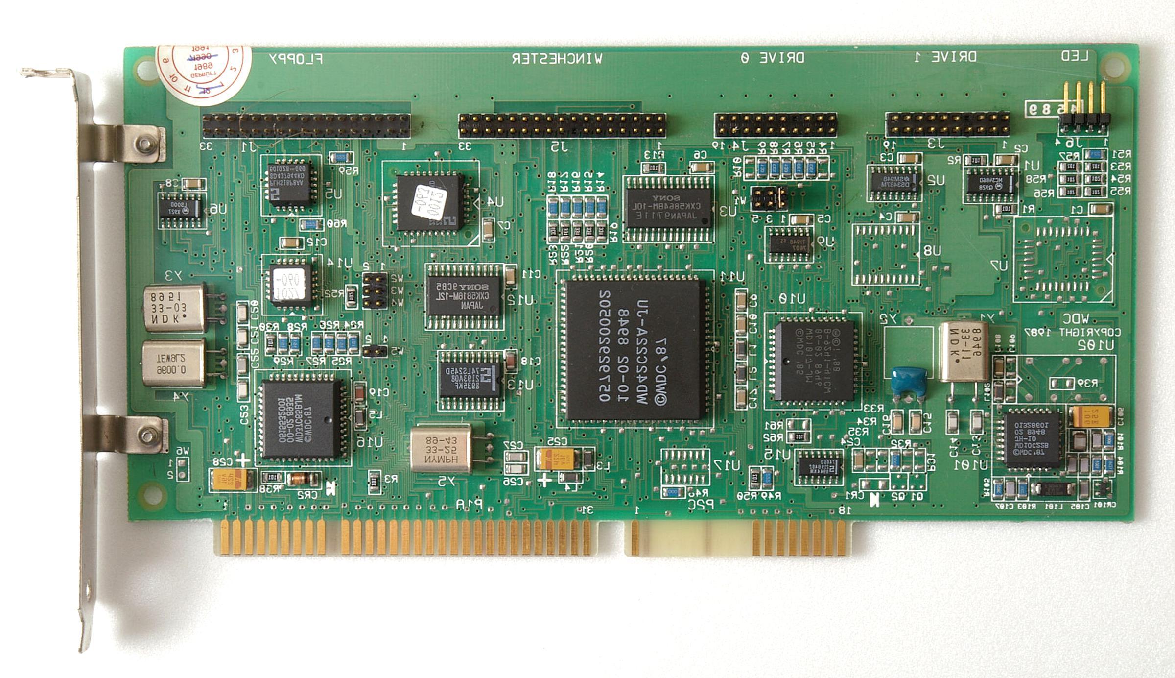 festplatten controller gebraucht kaufen