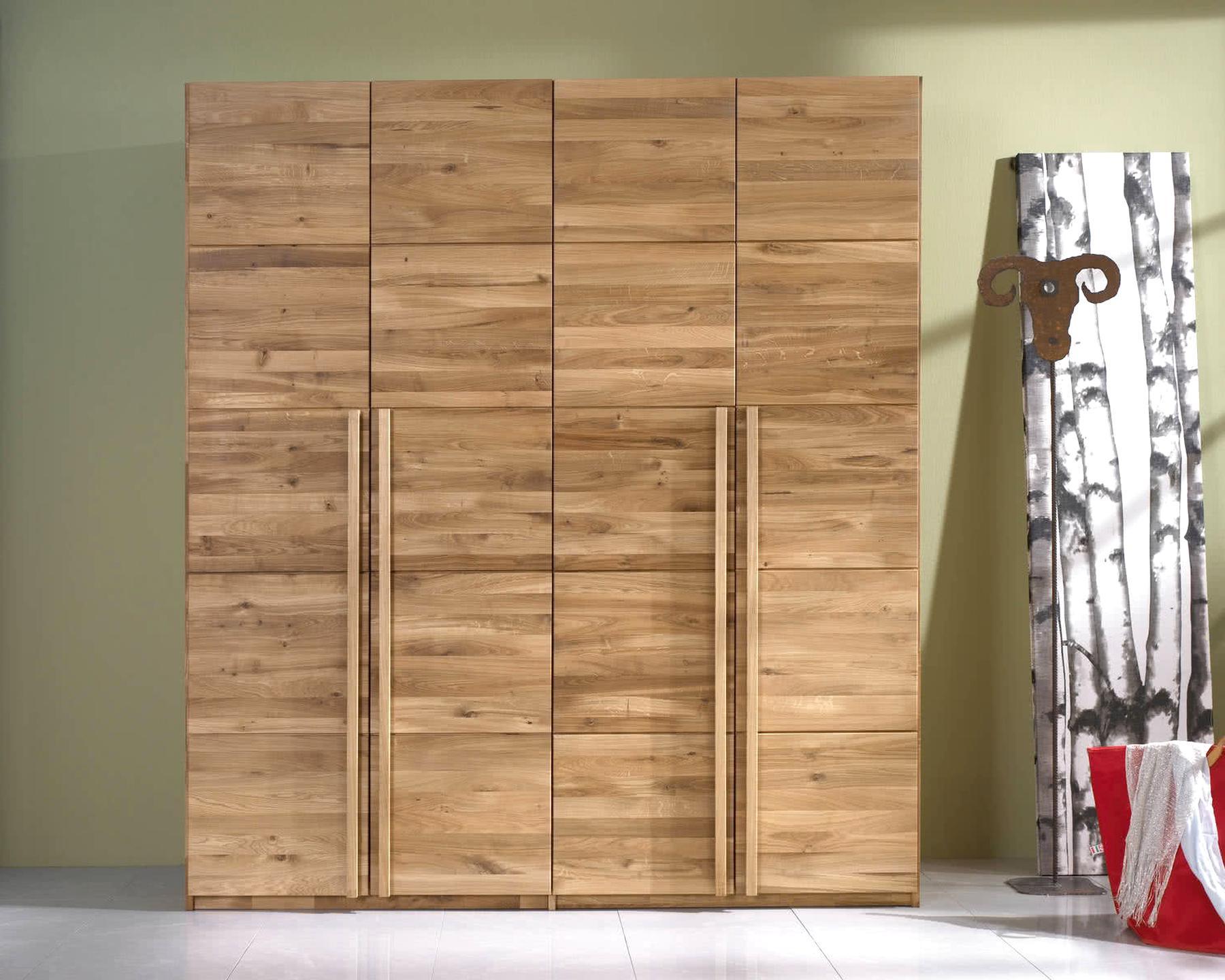 Schrank Massivholz Gebraucht Kaufen 3 St Bis 70 Günstiger