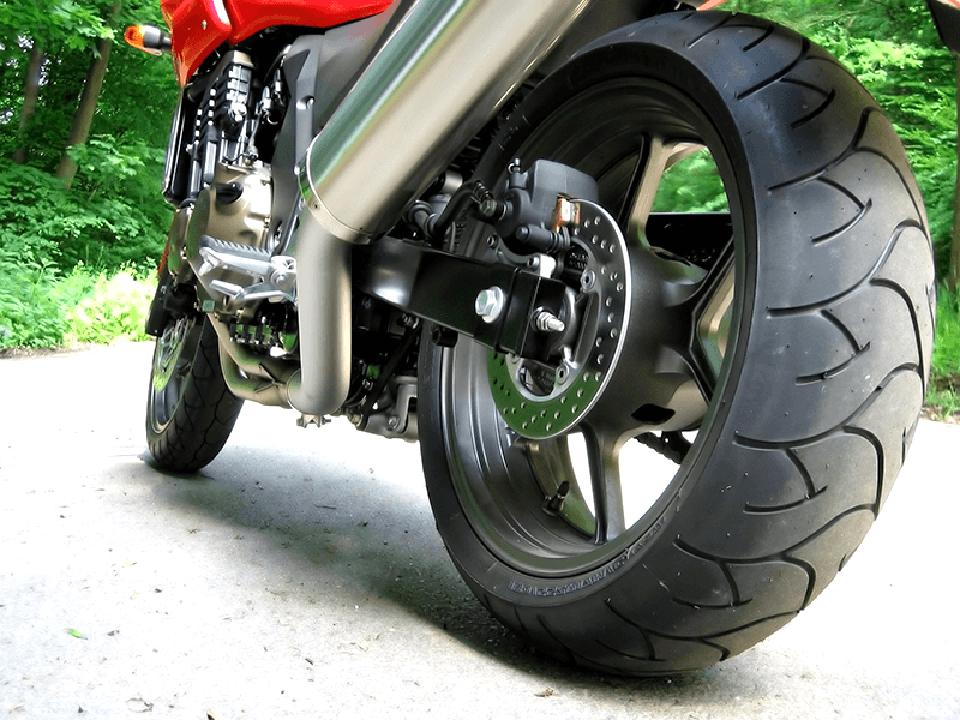 motorrad reifen kaufen