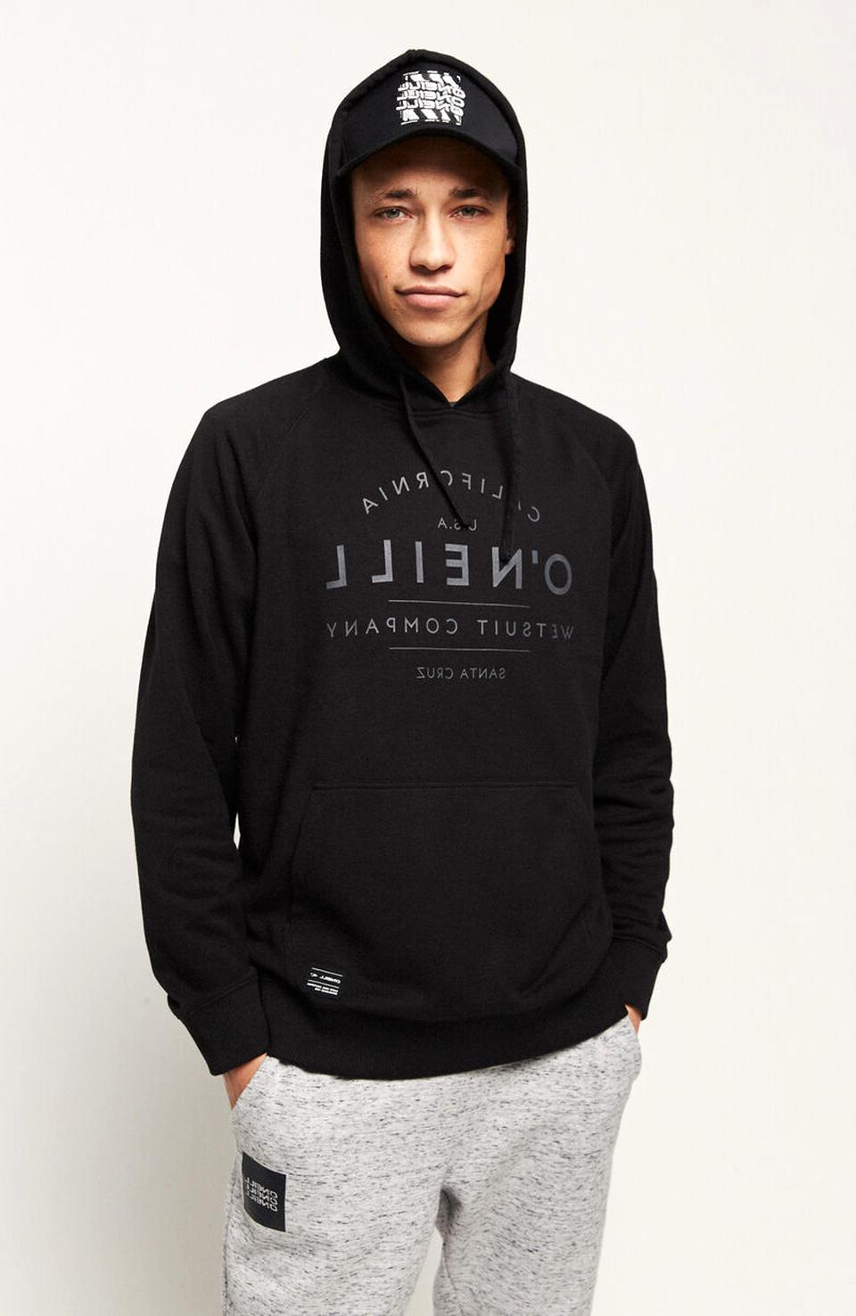 o neill hoodie gebraucht kaufen