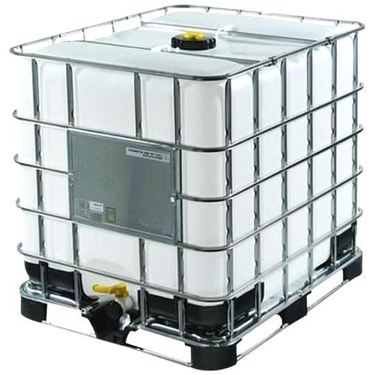ibc 1000 liter gebraucht kaufen