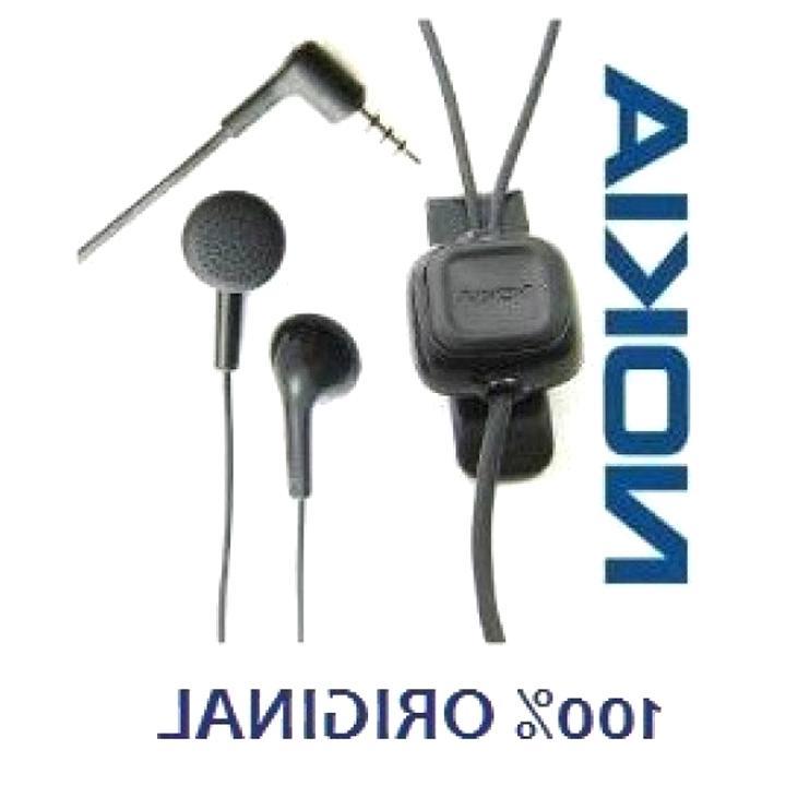 original nokia headset gebraucht kaufen