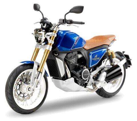 peugeot motorrad gebraucht kaufen