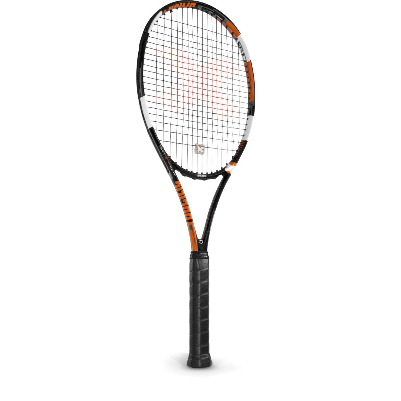 pacific tennisschlager gebraucht kaufen