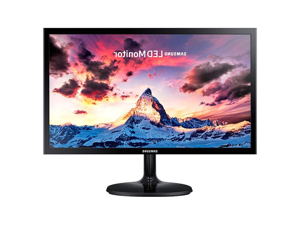 samsung led monitor gebraucht kaufen