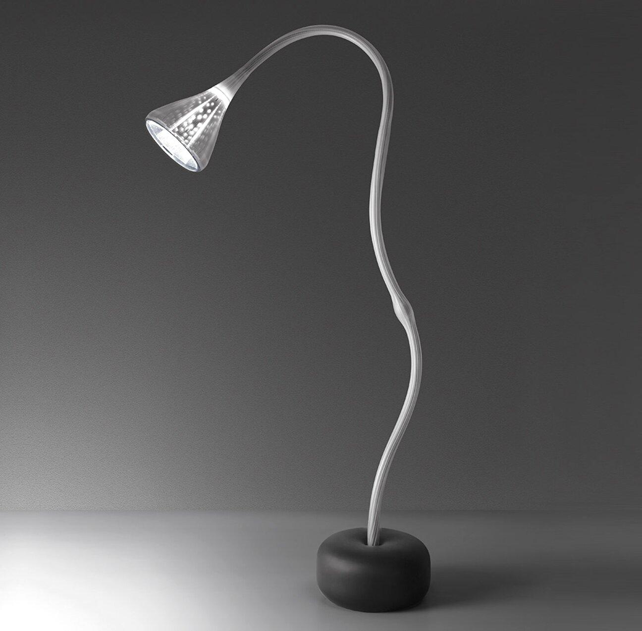 Artemide Stehlampe Gebraucht Kaufen Nur 4 St Bis 75 Gunstiger