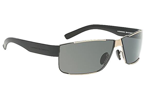 porsche sonnenbrille gebraucht kaufen
