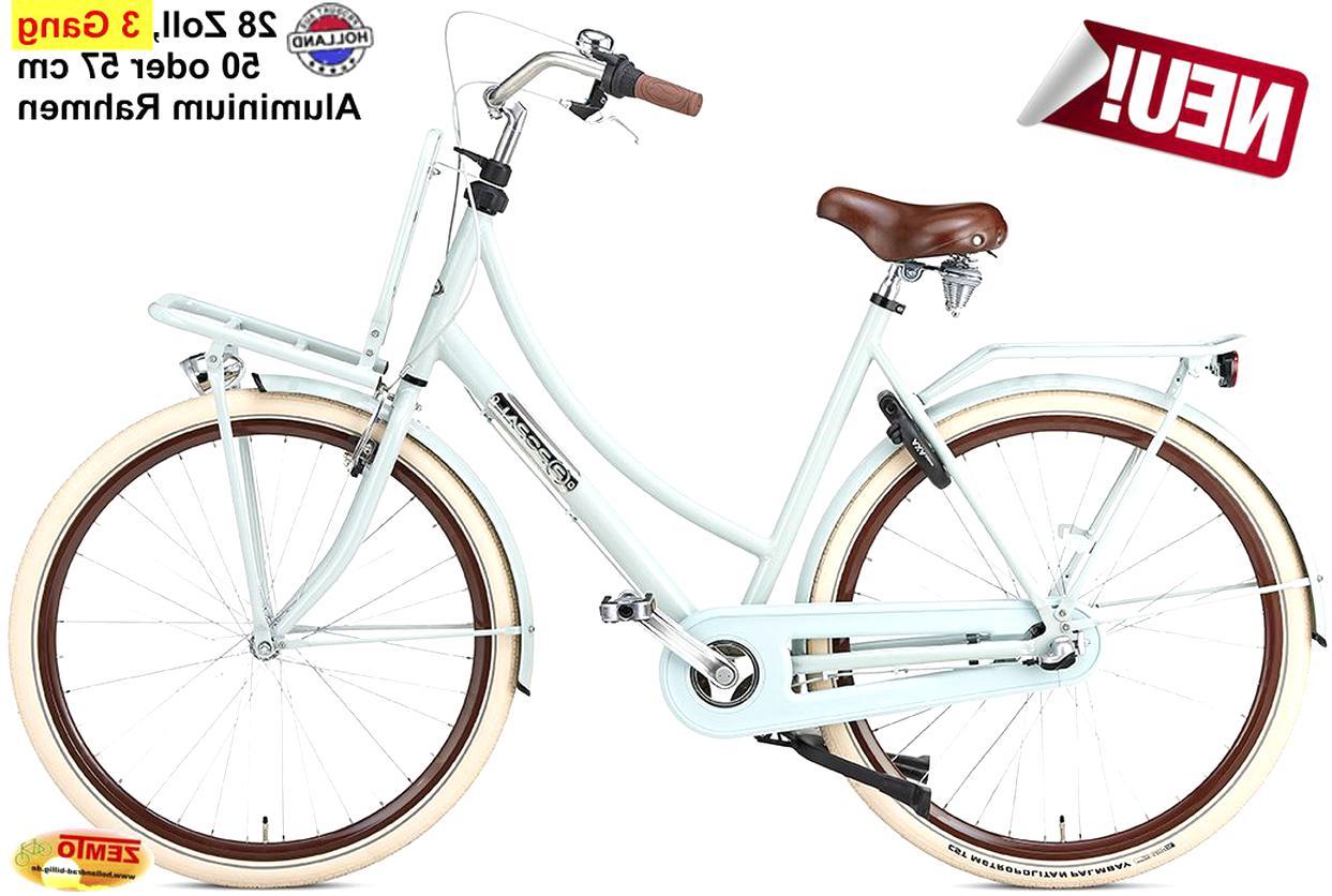 Fahrrad 28 Damen Hollandrad Gebraucht Kaufen Nur 3 St Bis 75 Gunstiger